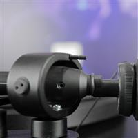 Thumbnail image of Pro-Ject Audio Systems Anti-Skate Adjustment Scale