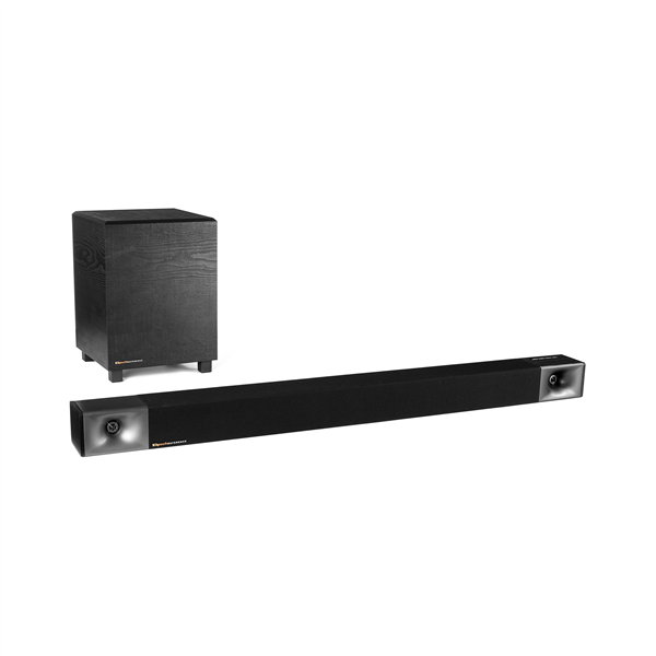 Image of Klipsch Cinema 400