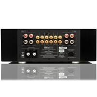 Thumbnail image of Musical Fidelity M6si500