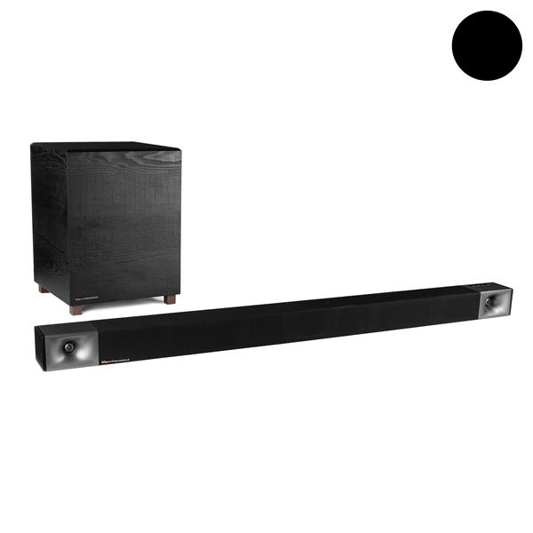 Image of Klipsch BAR 48