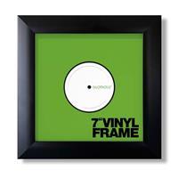 "Thumbnail image of Glorious 7"" Vinyl Frame Set"