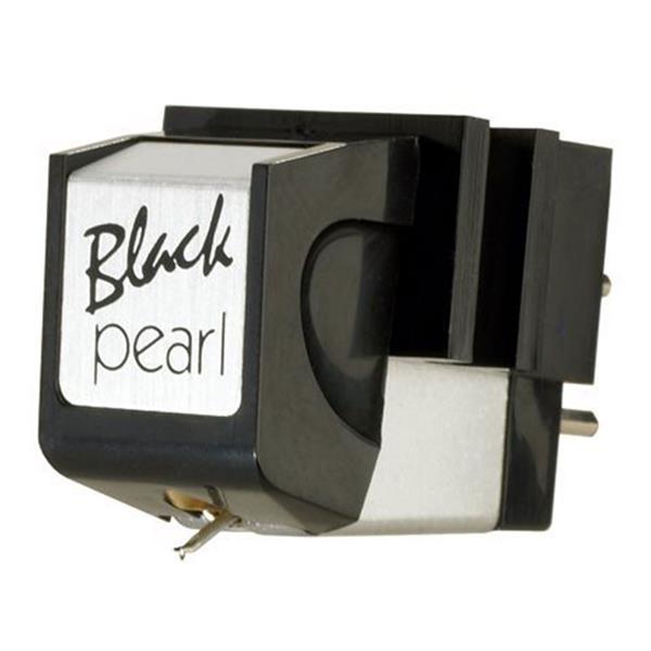Image of Sumiko Black Pearl