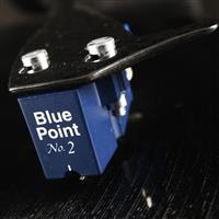 Thumbnail image of Sumiko Blue Point No.2
