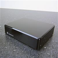 Thumbnail image of Box-Design Bluetooth Box E