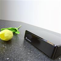 Image of Box-Design Bluetooth Box E