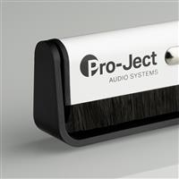 Thumbnail image of Pro-Ject Audio Systems Brush-IT