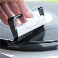 Image of Pro-Ject Audio Systems Brush-IT