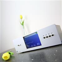 Thumbnail image of Box-Design CD Box RS