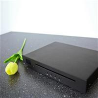 Thumbnail image of Box-Design CD Box S
