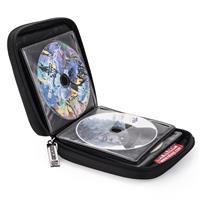 Thumbnail image of Reloop HiFi CD Wallet 32