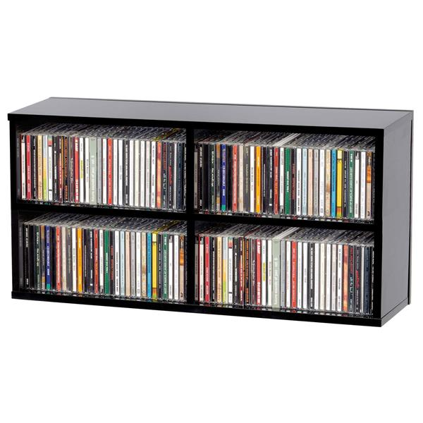 Image of Glorious CD Box 180