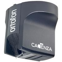 Thumbnail image of Ortofon Hi-Fi Cadenza Black