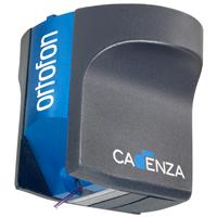 Thumbnail image of Ortofon Hi-Fi Cadenza Blue