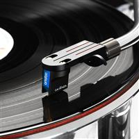 Image of Ortofon Hi-Fi Cadenza Blue