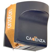 Thumbnail image of Ortofon Hi-Fi Cadenza Bronze
