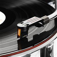 Image of Ortofon Hi-Fi Cadenza Bronze