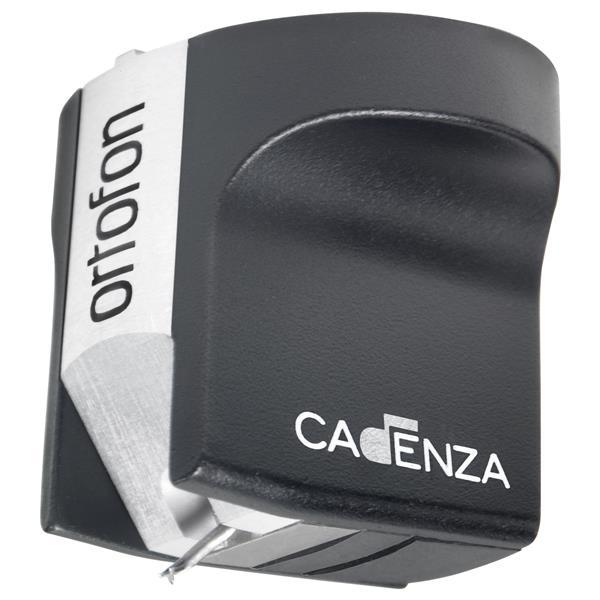 Image of Ortofon Hi-Fi Cadenza Mono