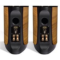 Thumbnail image of Opera Loudspeakers Callas