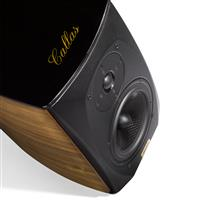 Image of Opera Loudspeakers Callas