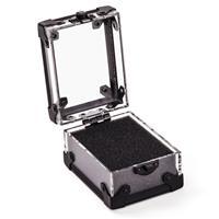 Thumbnail image of Reloop HiFi Cartridge Case