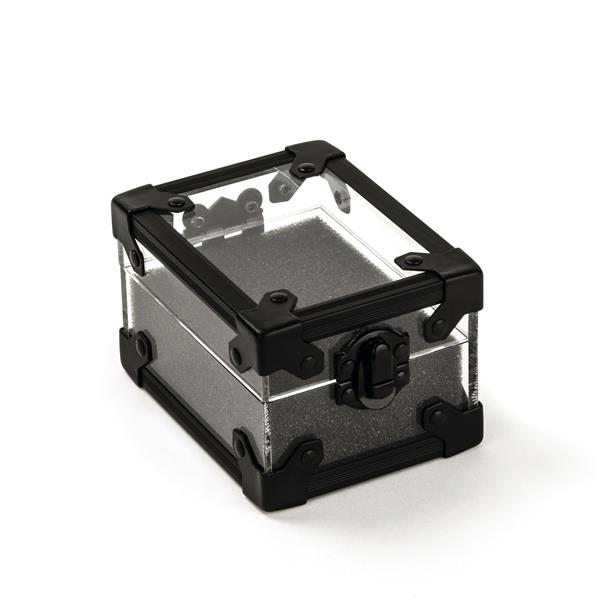Image of Reloop HiFi Cartridge Case