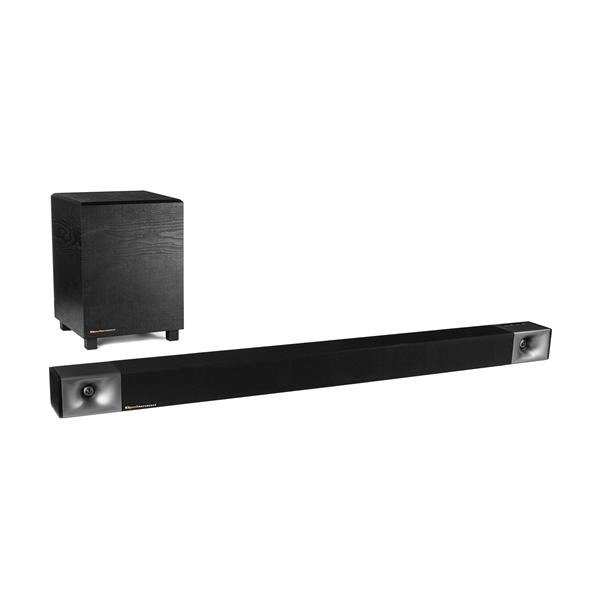 Image of Klipsch Cinema 600