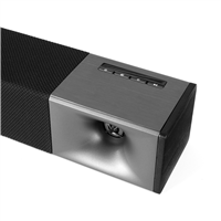 Thumbnail image of Klipsch Cinema 600