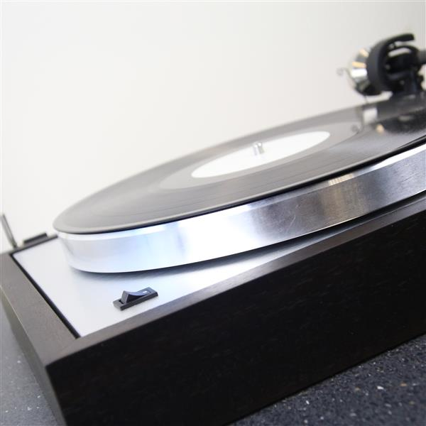 Image of Pro-Ject Audio Systems The Classic