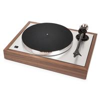 Thumbnail image of Pro-Ject Audio Systems The Classic