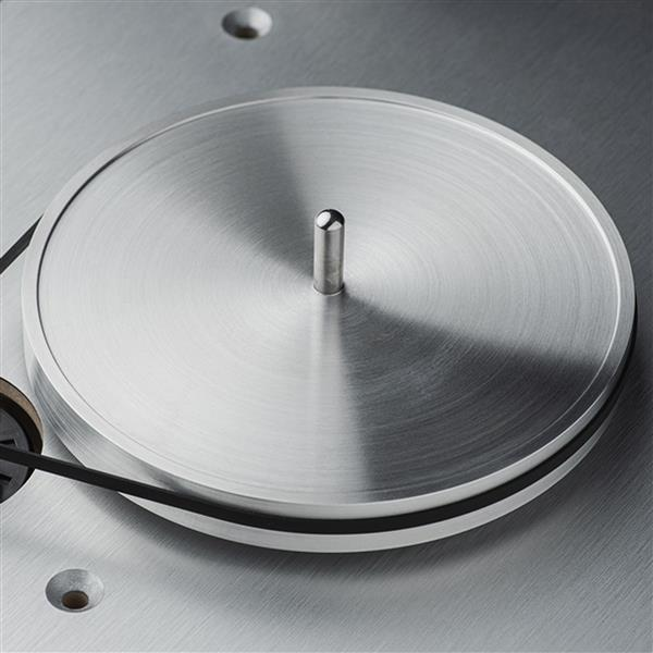 Image of Pro-Ject Audio Systems The Classic Sub-Platter Upgrade