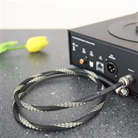 Image of Box-Design Connect-IT D BNC