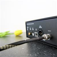 Thumbnail image of Box-Design Connect-IT D BNC
