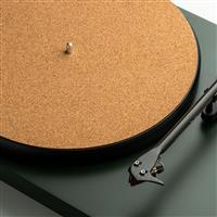 Image of Pro-Ject Audio Systems Cork-IT