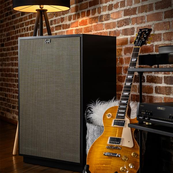 Image of Klipsch Heritage Cornwall IV
