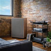 Thumbnail image of Klipsch Heritage Cornwall IV