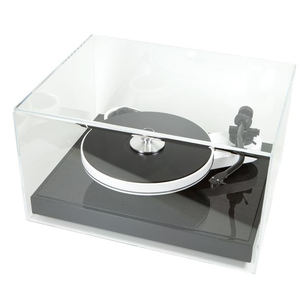 Image of Pro-Ject Audio Systems Cover-IT