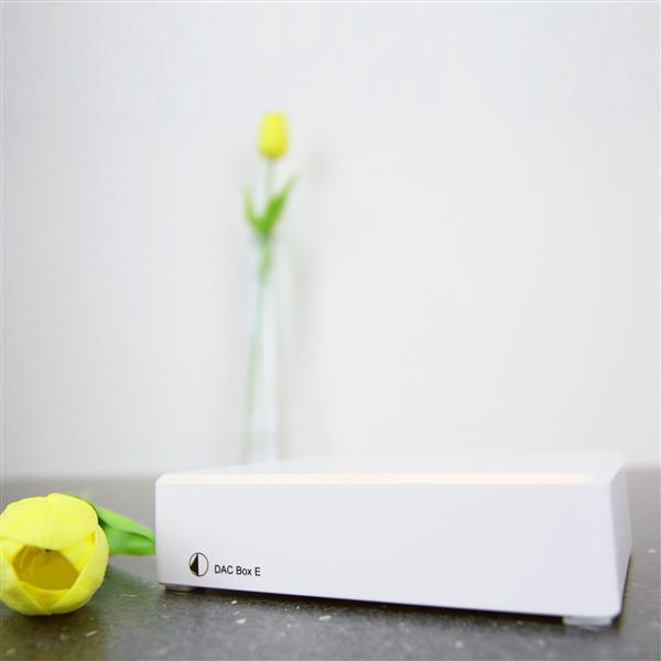 Image of Box-Design DAC Box E