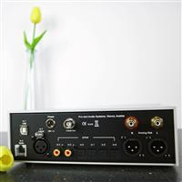 Thumbnail image of Box-Design DAC Box RS