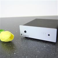 Thumbnail image of Box-Design DAC Box S USB