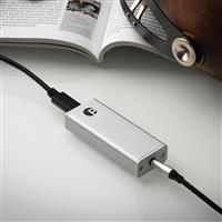Image of Box-Design DAC Box E Mobile