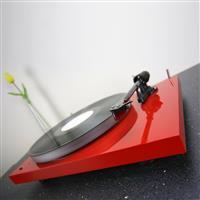 Thumbnail image of Pro-Ject Audio Systems Debut Carbon Esprit SB