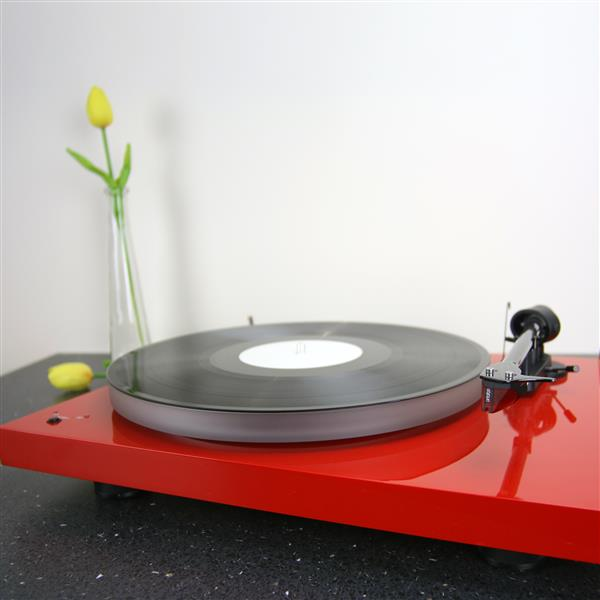 Image of Pro-Ject Audio Systems Debut Carbon Esprit SB