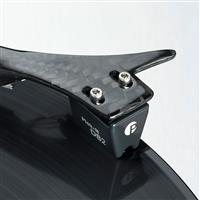 Image of Pro-Ject Audio Systems Pick-IT DS2