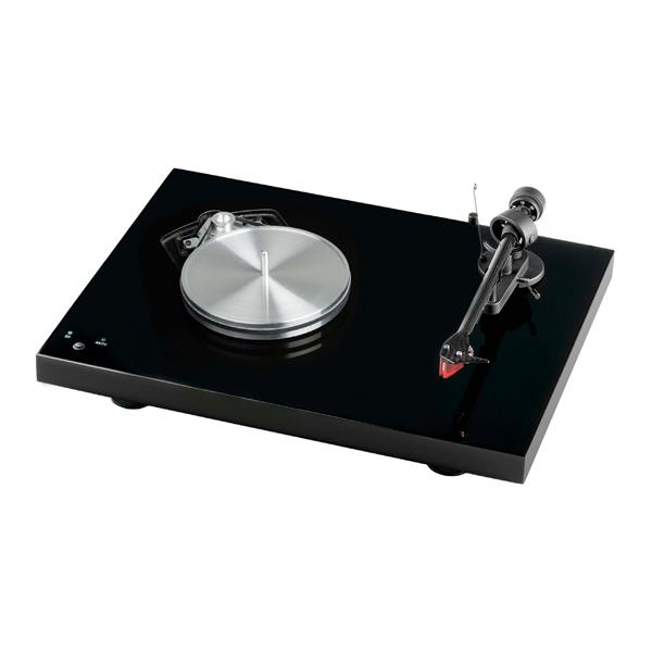 Image of Pro-Ject Audio Systems Debut Alu Sub-Platter Upgrade