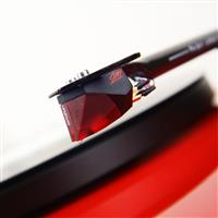 Thumbnail image of Pro-Ject Audio Systems Debut Carbon Phono USB