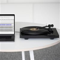 Image of Pro-Ject Audio Systems Debut RecordMaster