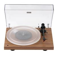 Thumbnail image of Pro-Ject Audio Systems Debut Carbon RecordMaster Hi-Res