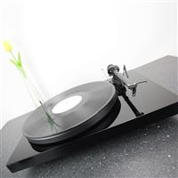 Thumbnail image of Pro-Ject Audio Systems Debut S/E3