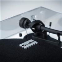 Thumbnail image of Pro-Ject Audio Systems Debut III S Audiophile