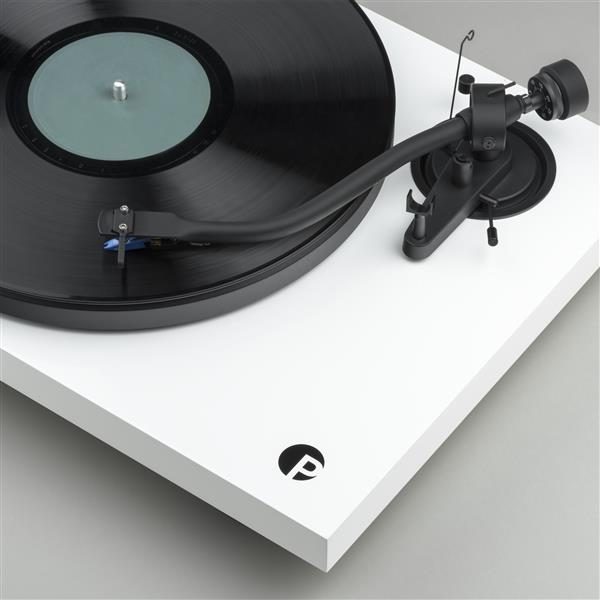 Image of Pro-Ject Audio Systems Debut III S Audiophile